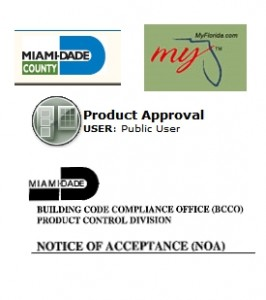 Notice_of_Acceptance_NOA_Product_Approval-