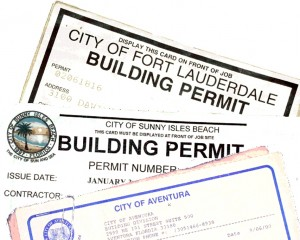 Do_I_Need_A Building_Permit