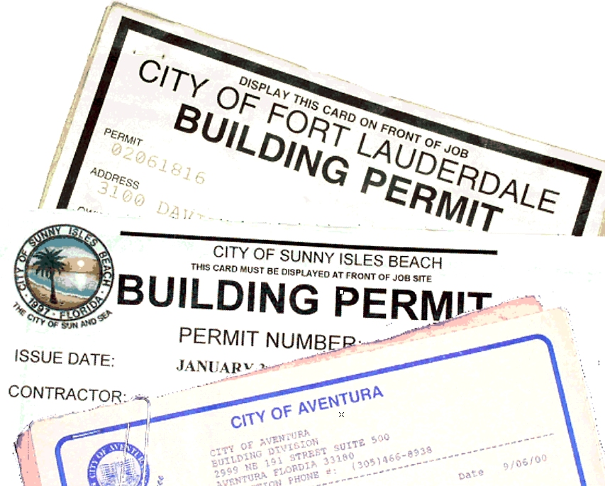 Permit source information blog for What do i need to do to build a house