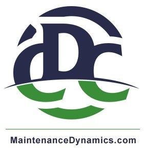 Maintenance_Dynamics