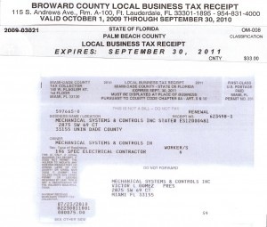 Business_Tax_Receipt