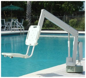 ADA_Approved_Pool_Chair_Lift