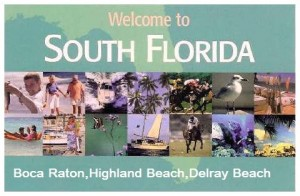 Permt_Source_Welcome_ to_South_Florida
