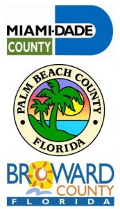 Building_Permitting_Miami-Dade_Broward_Palm Beach